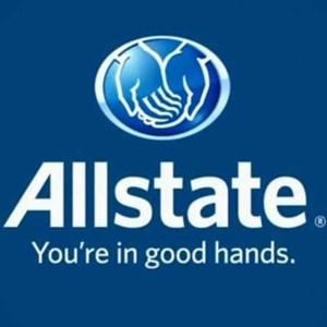 Tony Dushane Allstate Agency