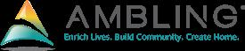 Photo of Ambling Management Company