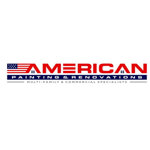Photo of American Painting & Renovations