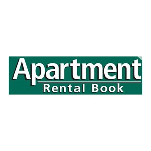 Apartment Rental Book