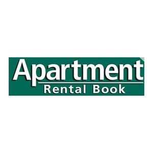 Apartment Rental Book