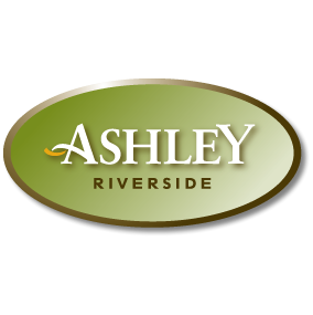 Ashley Riverside
