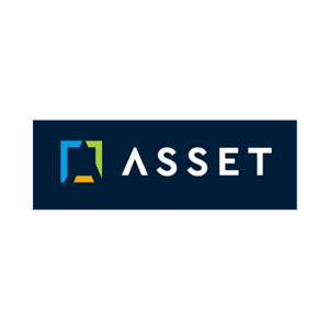 Asset Campus USA