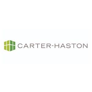 Carter-Haston Management