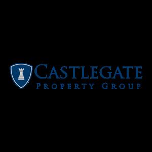 Castlegate at Windsor Park