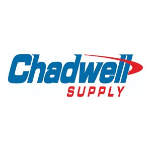 Chadwell Supply