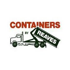 Containers By Reaves