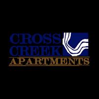 Photo of Cross Creek Apartments