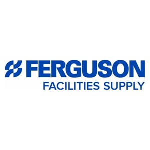 Ferguson Facilities Supply
