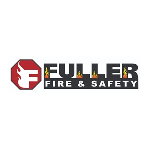 Fuller Fire & Safety Equipment, INC