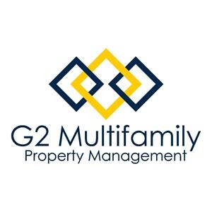 G2 Multifamily Property Management