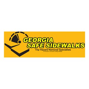 Georgia Safe Sidwalks
