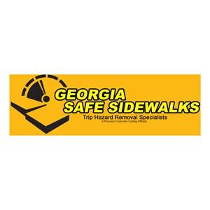 Photo of Georgia Safe Sidwalks