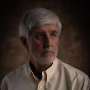 Gene Reeder