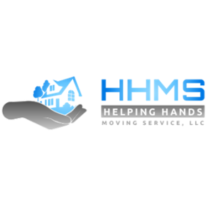 Helping Hands Moving Service, LLC.