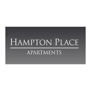 Photo of Hampton Place