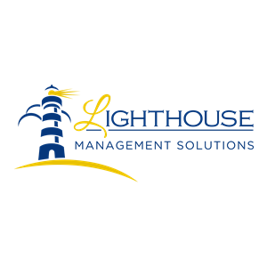 Lighthouse Management Solutions