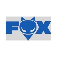 Fox Appliance