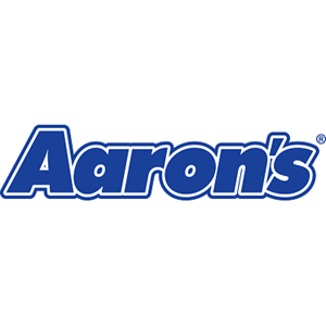 Aaron's Sale & Lease Ownership