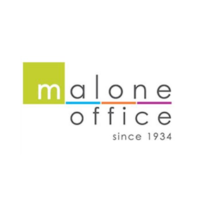 Malone Office Environment