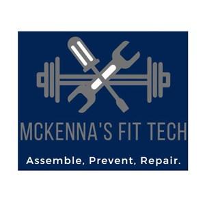 McKenna's Fit Tech