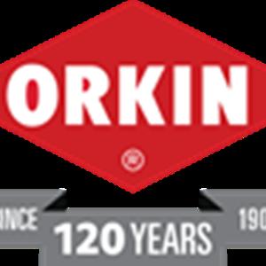 Photo of Orkin Pest Control