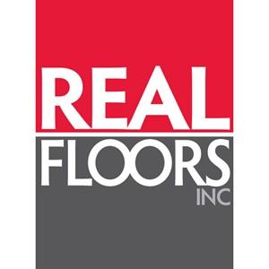 Realfloors Inc