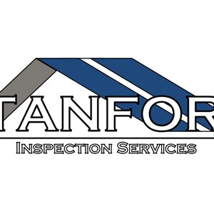 Stanford Inspection Services