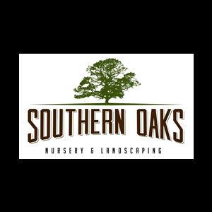 Photo of Southern Oaks Nursery & Landscaping
