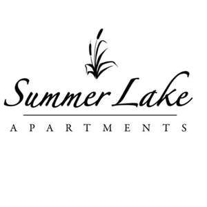 Summer Lake Apts