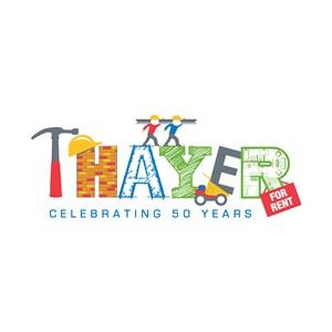 Thayer Properties