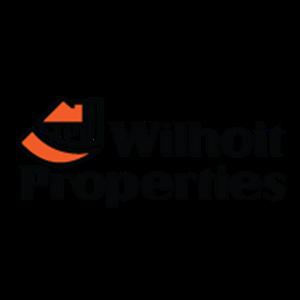 Wilhoit Properties