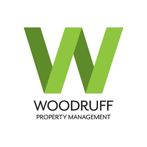 Woodruff Properties