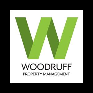 Woodruff Properties