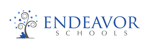 endeavor schools