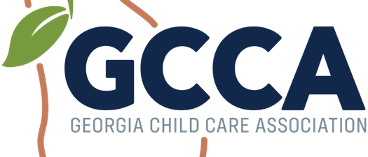 Overview of ChildCareOwner.com