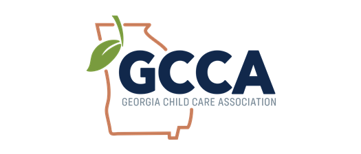 GCCA 2021 Spring Owners' and Directors' Virtual Conference