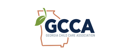 GCCA 2021 Fall Owners' and Directors' Conference-Vendors and Sponsors only