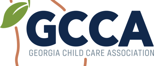 GCCA 2021 Fall Owners' and Directors' Virtual Conference