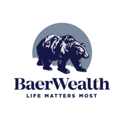Baer Wealth Management LLC