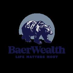 Photo of Baer Wealth Management LLC