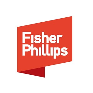 Fisher Phillips LLP