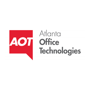Atlanta Office Technologies