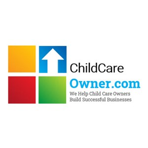 ChildCareOwner.com