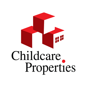 Childcare Properties, LLC