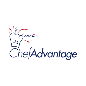 Chef Advantage