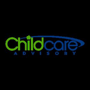 Childcare Advisory/Atlanta Advisory