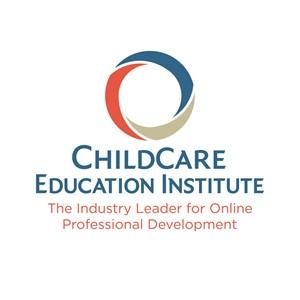 Photo of ChildCare Education Institute