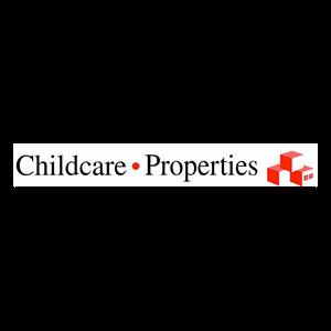 Childcare Properties