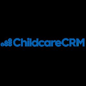 Photo of ChildcareCRM